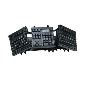 comfort_keyboard-USB9-0SPK