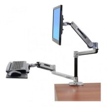 Office Ergonomic Products Ergonomic Office Supplies