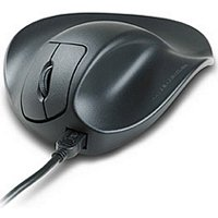 Hippus HandShoe Mouse RH Wired