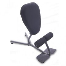 stance_m_chair_5000_1_3