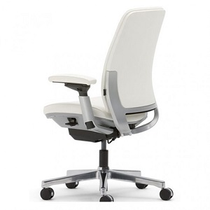 Steelcase Reply Chair U2013 Upholstered