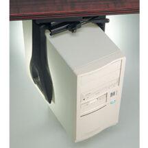 ECI-500-(1)