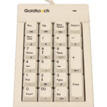 GTC-OO33