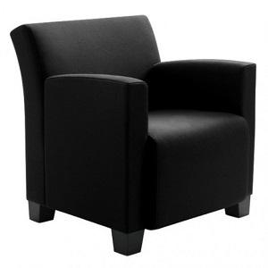 steelcase turnstone chair. Add To Cart Steelcase Turnstone Chair