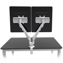 ESI Edge2-MS Monitor Arm