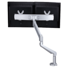 ESI Edge2max Monitor Arm
