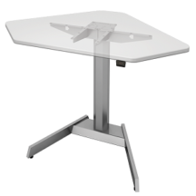 ESI Core Table