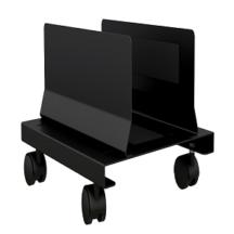 ESI Cpucart-1 Technology Solution