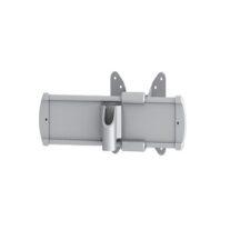 ESI EDV-SLD Monitor Arm