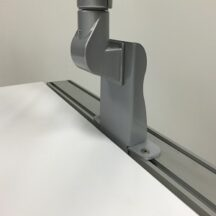 ESI Edge-FOMT Monitor Arm