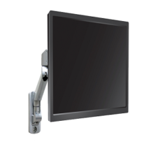 ESI Edge-Wall Monitor Arm