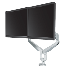 ESI Edge2 Monitor Arm