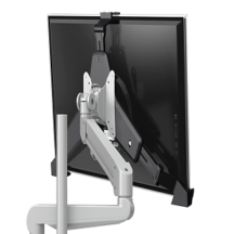 ESI Encloze Monitor Arm