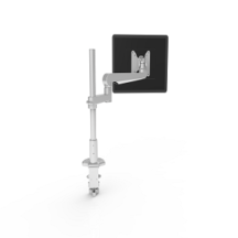 ESI Evolve1-F Monitor Arm