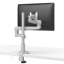ESI Evolve1-FF Monitor Arm
