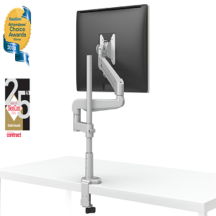 ESI Evolve1-FM Monitor Arm