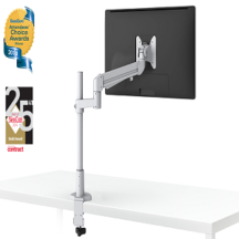 ESI Evolve1-M Monitor Arm