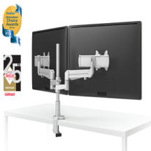 ESI Evolve2-MS Monitor Arm