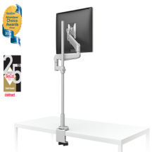 ESI Evolve28-FM Monitor Arm