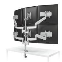 ESI-Evolve6-FMS-Monitor-Arm