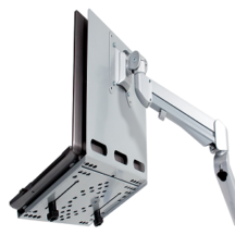 ESI LTH-Edge Monitor Arm