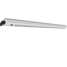 ESI Lucera-36X2 Lighting