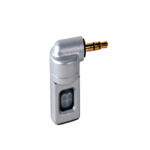 ESI Omega-LX3-OS Lighting