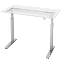ESI Premium Table Base 2E-C60-24 Table