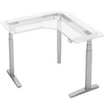 ESI Premium Table Base 3E90-C6060-24 Table