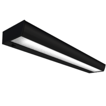 ESI Ucl24mag Lighting