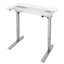 ESI Victory Table Base 2VT-C36-24 Table