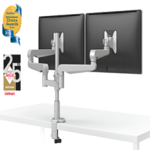 ESI Evolve2-FF Monitor Arm