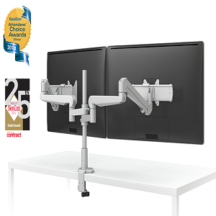 ESI Evolve2-FMS Monitor Arm