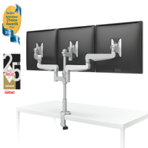 ESI Evolve3-FF Monitor Arm