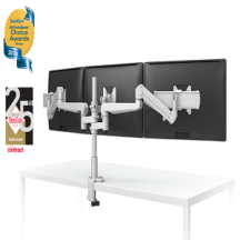 ESI Evolve3-FMS Monitor Arm