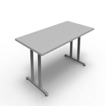 Symmetry Captiva Conference TT Table