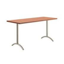 Symmetry DeSoto Fixed T Table