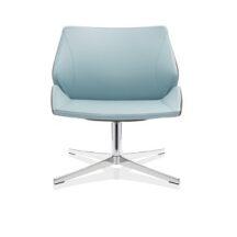 Dauphin 4+ Lounge Chair