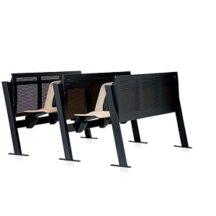 Dauphin Acade Connexion Ltd Installed Chair
