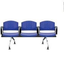 Dauphin Beam Seating Multipurpose Chair