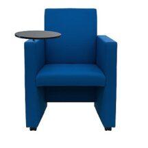 Dauphin Bello lounge Chair