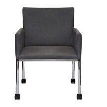 Dauphin Bux lounge Chair