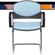 Dauphin Eddy Multipurpose Chair