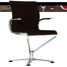 Dauphin Riola Multipurpose Chair