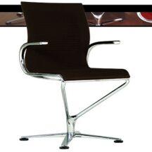 Dauphin Riola Side Chair