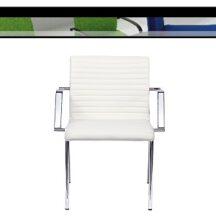 Dauphin Siamo Side Chair