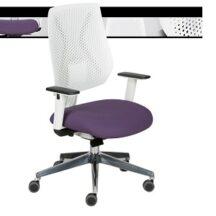 Dauphin Speed-o Swivel Chair