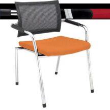 Dauphin Strata Multipurpose Chair