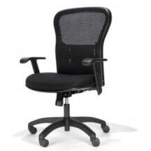 RFM Seating Essentials 1600 Series Chair