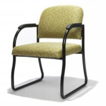 RFM Seating Evergreen 600 Series Chair